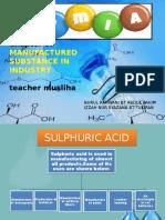 sulphuric acids.pptx