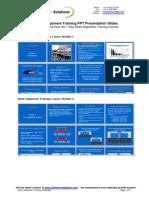 Shaft_Alignment_Training_Slides.pdf