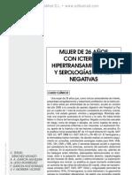 Insuficiencia hepa¦ütica aguda