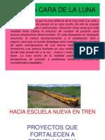 20120730082021000000 Hacia Escuela Nueva en Tren - Copia