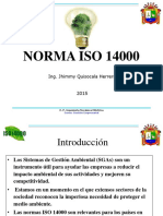 06_NORMA ISO 14000.pdf