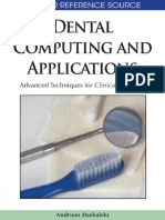Dental Computing and Applications.pdf