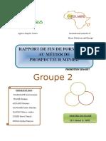RAPPORT DE FIN DE FORMATION (2).doc