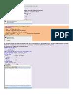 ABAP Popups.docx
