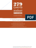 279days.pdf