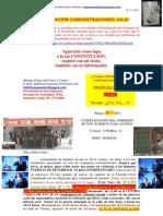COMUNICACIÓN  CONCENTRACIONES JULIO SUBDELEGADO ROBERTO SAIZ.pdf