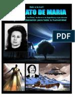 RELATO DE MARÍA - HISTORIA PERSONAL - ENERO 2015 - 152 pág.pdf