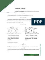 9MOVperiodicos-energia.pdf