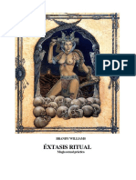 Williams Brandy Extasis Ritual   Magia sexual práctica.pdf