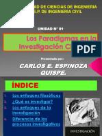 UNIDAD-N-01-PARADIGMAS-INVESTIGACION.pdf