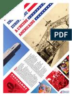 1917, Brest, une ville européenne à l'heure américaine.pdf