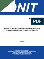 722 Manual Gestao Qualidade Em Empreend