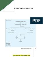 Bab 1 Kesebangunan Bangun Datar.pdf