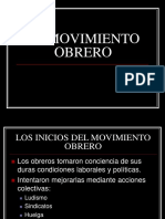 elmovimientoobrero-111205052144-phpapp02