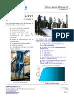 16-Ciclones.pdf