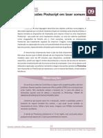 Manual - Postscript