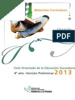 Mce Dc2013 Educacion Artistica Artes Visuales 4vpreliminar