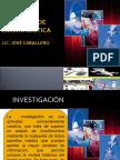 Pasosdelainvest 150105170400 Conversion Gate02 (1)
