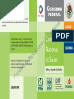 CartillaNino0-9.pdf