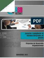 Brochure Rgm