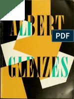 albert gleizes.pdf