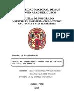 PAVIMENTOS UNSAAC M INTITUTO DEL ASFALTO.docx