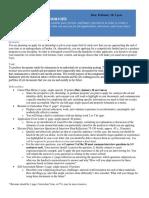 420DearingUnit1Prompt2016.pdf