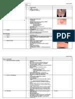 LALA Megatable.pdf