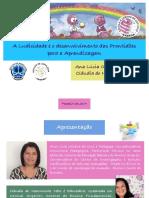a-ludicidade-e-as-prontidoes-para-a-aprendizagem.pdf