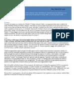 420DearingUnit2Prompt2016.pdf