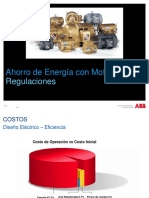 1 Ahorro de Energia Con Motores Regulaciones y Normas