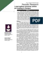 1.Mandakini Garg.pdf