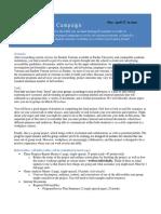 420DearingUnit3Prompt2016.pdf