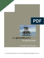Podium_Manual_Completo_em_Português_