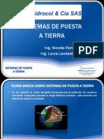 1. Presentación Resumen 2015