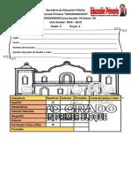 EXAMEN 6º DE PRIMARIA PRIMER BLOQUE.docx