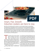 Induction cooker-12.pdf