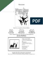 WSS Guitar.pdf