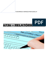 Manual 6736 Ru