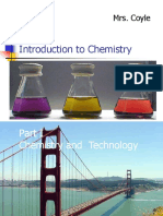 Intro to Chem.ppt