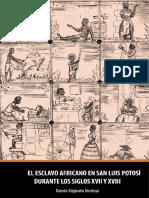 ElEsclavoAfricano.pdf