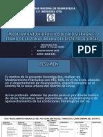MODELAMIENTO HIDRAULICO.pptx