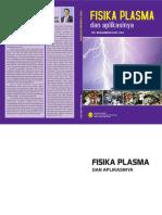 Buku Fisika Plasma