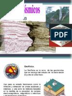 Geofisica Emi