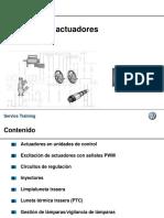 06 Actuadores Es.pdf