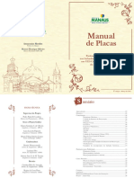 MANUAL DE PLACAS IMPLURB 2012.pdf