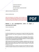 Transcripcion Videopresentaciones Sobre Diderot