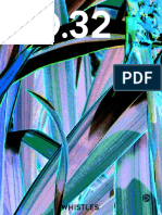 NO.32 Magazine - Interactive