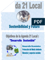 agenda21completa-130301160846-phpapp02.ppt