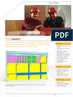 PHC Logística